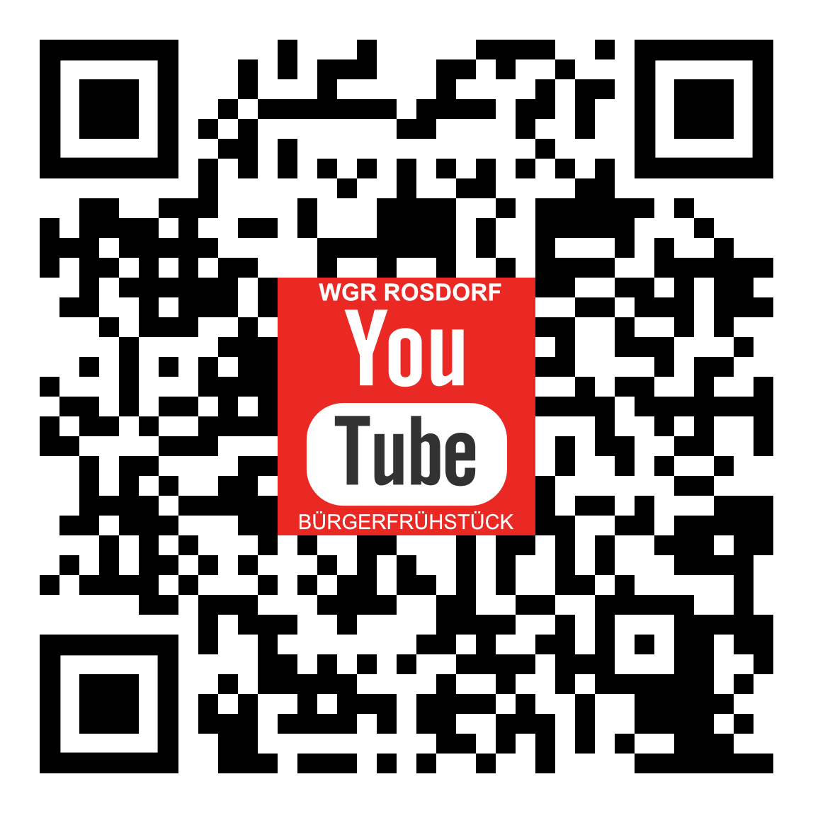 qrcode_wgr_video.png